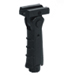 UTG (RB-FGRP170B) Ambidextrous Foldable Foregrip