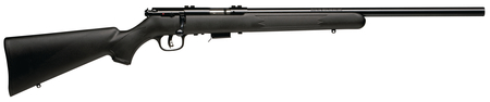Savage Model 93R17FV 17HMR Rifle - NEW