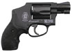 Smith & Wesson 442 Centennial Airweight Revolver - NEW