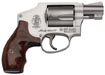 Smith & Wesson 642-2 Lady Smith Revolver - NEW