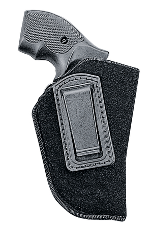 Uncle Mikes Sidekick Inside-the-Pants Holster Size 5 RH