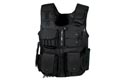 Belts Bandoleers Chest Rigs Vests