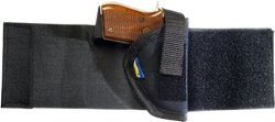 Pro-Tech Outdoors Ankle Holster - WANK